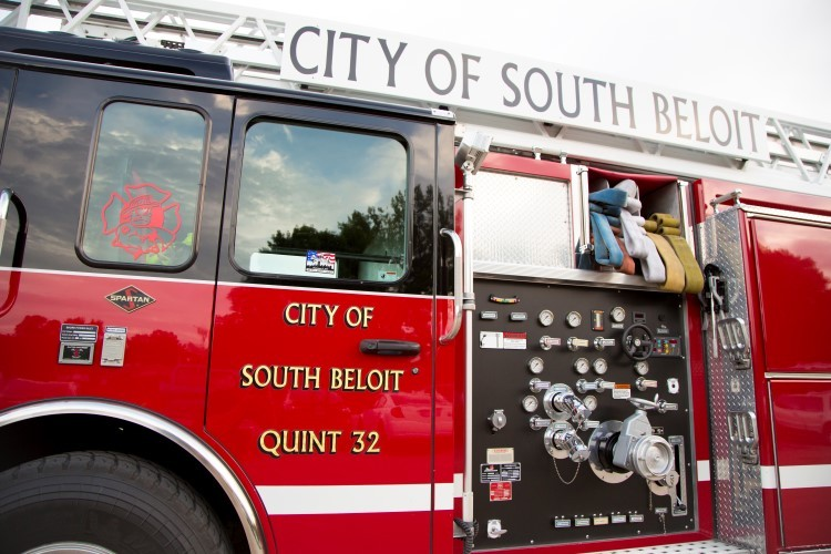 City of South Beloit Illinois (37)