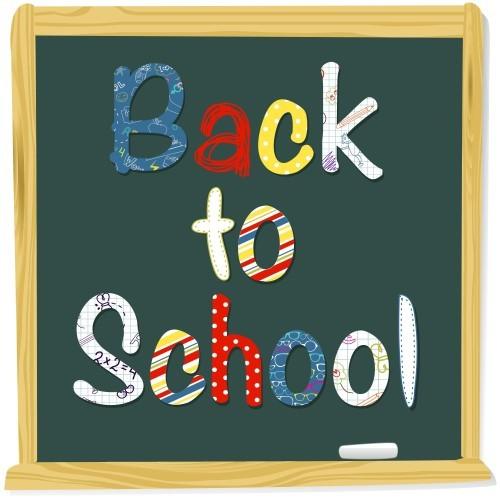 south beloit school supply drive