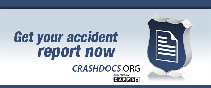 Accident Reports now available online - South Beloit